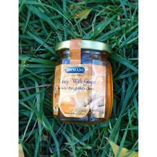Лечебный чай и мед - купить лечебный чай для здоровья, для похудения, сна, от головных болей, цены