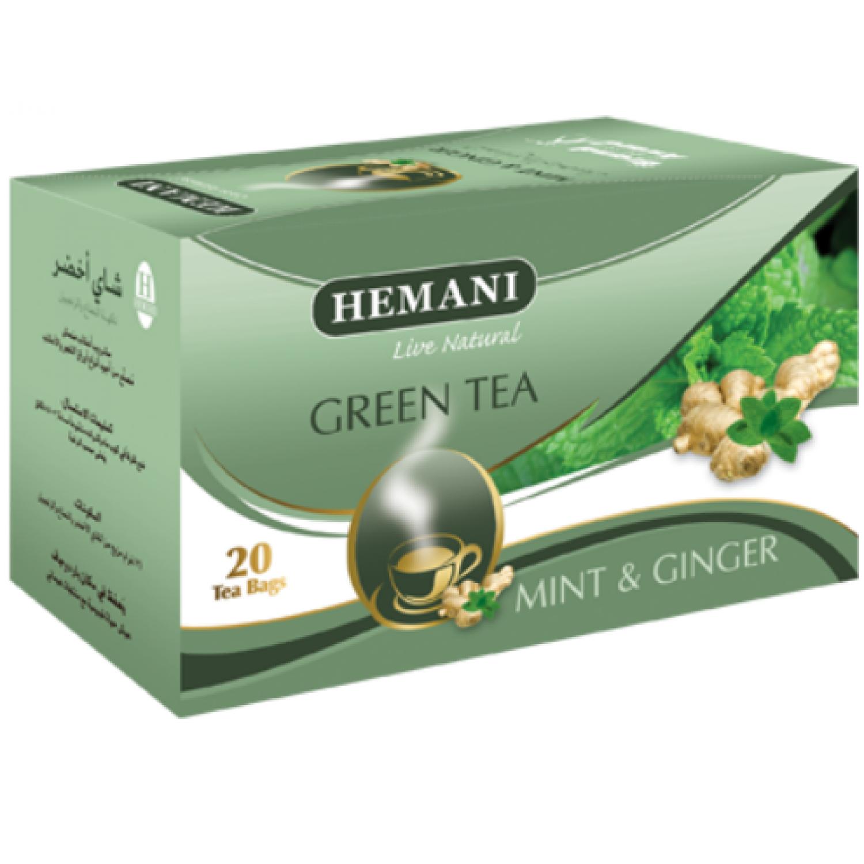 От Похудения Зеленый Чай. 5 рецептов зеленого чая, которые помогут при похудении